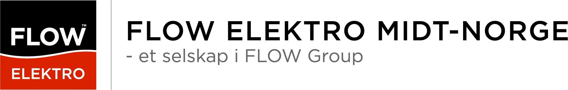 FLOW Elektro Midt-Norge AS